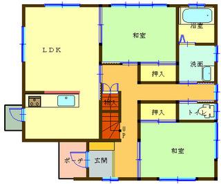 仲町1階.JPG