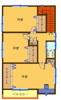 仲町2号棟2F.JPG